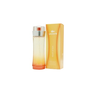 Lacoste Touch of Sun EDT 50 ml