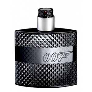 James Bond 007 EDT 50 ml