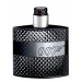 James Bond 007 EDT 75 ml