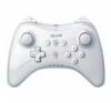 Nintendo Wii U Pro Controller videójáték kiegészítő