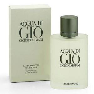 Giorgio Armani Acqua di Gio EDT 30 ml