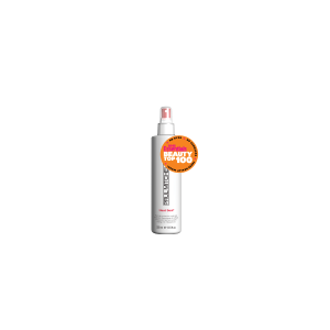Paul Mitchell Heat Seal - Hővédő, Formázó Spray, 250ml