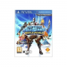 Sony PlayStation All-Stars Battle Royale - PS Vita