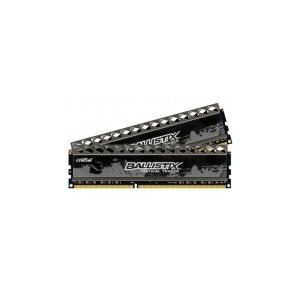 Crucial 8 GB DDR3 1866 MHz