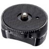 Manfrotto 627 Panoráma fejadapter