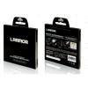 GGS Larmor LCD védő Canon 5D II