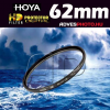Hoya HOYA HD PROTECTOR 62mm