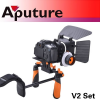 Aputure MagicRig MR-V2 Set