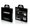 GGS GGS Larmor LCD védő Canon 6D mobiltelefon kellék