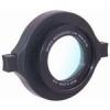 Raynox DCR-150 makró előtét