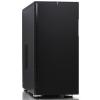 FRACTAL Design Define R3 Black Pearl USB 3.0