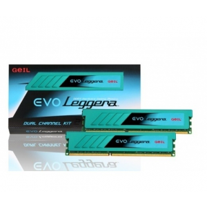 Geil KIT 16GB 1866MHz Evo Leggera (4x4GB) CL9