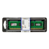 Kingston 1GB 667MHz Non-ECC CL5