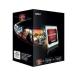 AMD X4 A10-5700 3.4GHz FM2