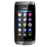 Nokia Asha 309 mobiltelefon