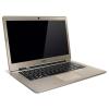 Acer Aspire S3-391-53314G52a