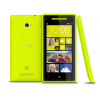 HTC Windows Phone 8X C620e