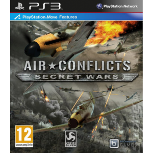 Air Conflict 2
