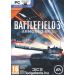 Electronic Arts Battlefield 3 Armored kill code