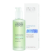 Annemarie Börlind Combination Skin Arclemosó gél 150 ml női