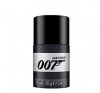 James Bond 007 James Bond 007 Deo stift 75 ml Férfi dezodor