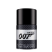 James Bond 007 James Bond 007 Deo stift 75 ml Férfi