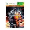Electronic Arts Battlefield 3 Premium Edition