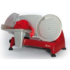Ardes 8095 Pressure szeletelőgép