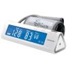 Sencor SBP 901 vérnyomásmérő