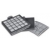 Sencor SVX 003 HF hepa filter SVC 1010 porszívóhoz