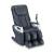 Beurer MC 5000  masszázs fotel