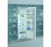 Whirlpool ARZ 011/A+/7 hűtőgép, hűtőszekrény