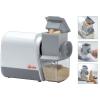 Ardes 7350 PARMESAN GRATER elektromos sajtreszelő