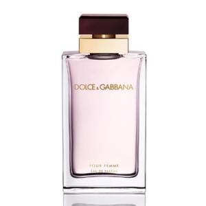 Dolce & Gabbana Pour Femme EDP 50 ml