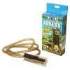 AquaEx Set 10-35 nano iszapoló