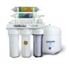 PurePro 106M RO víztisztító vízszűrő