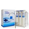 PurePro víztisztító S300K víztisztító kapilláris ultraszűrővel
