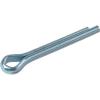 Toolcraft Sasszeg, DIN 94 1,6 X 16, 50 részes