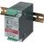 TracoPower Puffermodul TSP-BF M24