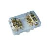 Sinuslive Biztosíték elosztó blokk Mini-ANL 3/3 elektromos alkatrész