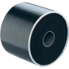 Conrad PVC ragasztószalag