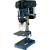 EINHELL Asztali fúrógép BT-BD 401
