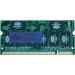 Conrad NB DDR-RAM 1GB 400 MHz