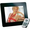 Intenso Digitális képkeret, Intenso Mediarecorder 20,3 cm (8)