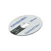 Dremel SC SpeedClic 38 mm átmérőjű 5db-os 0,75mm vastag vágótárcsa készlet