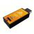 BeastX MICROBEAST USB2SYS-interfész