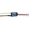 Hacker Feszültség- / áramérzékelő, DUPLEX MUI 50