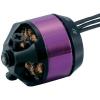 Hacker Brushless motor A10-9L