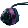 Hacker Brushless motor A10-15S