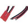 Modelcraft Kábel BEC csatlakozóval, 0,5 mm² (2)